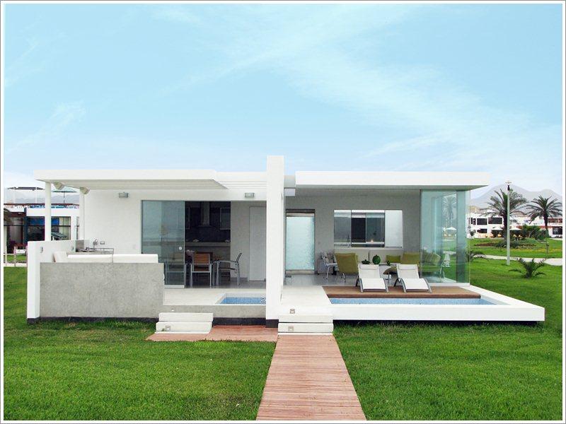 New bungalows Best Design ideas | GRAPHIC DESIGNS, INTERIOR ...
