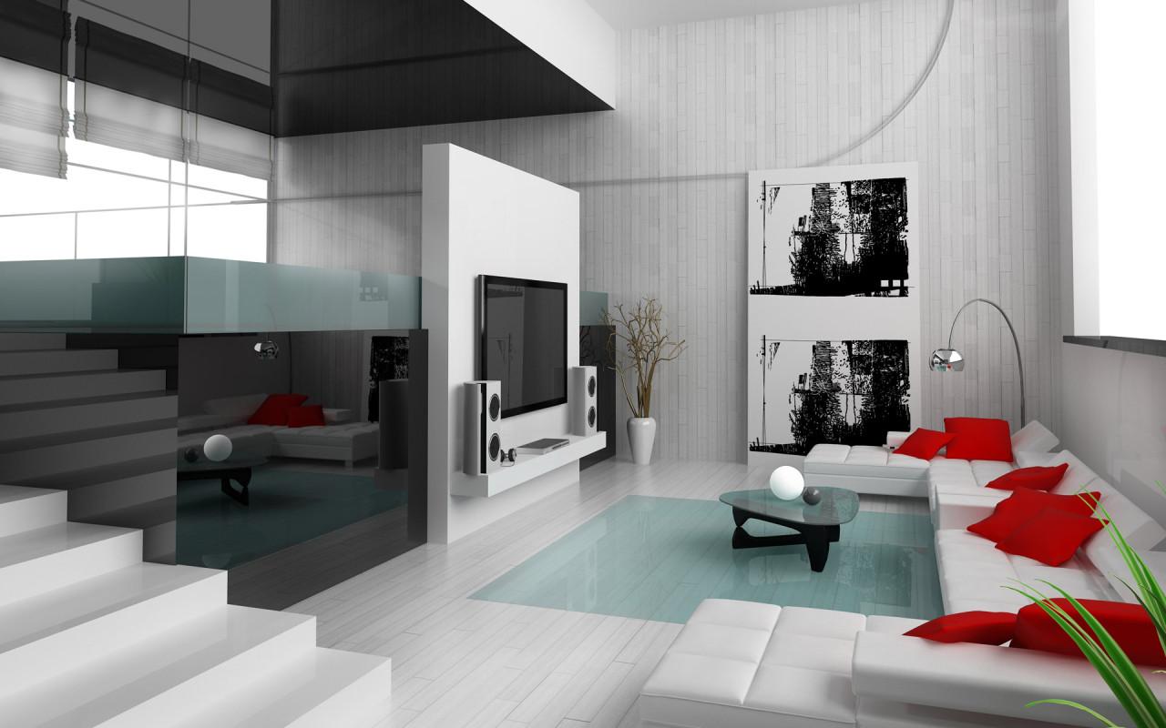 Best Interior Design 15 Simple Mode Of Interior Design Graphic Designs Interior Agriculture Information