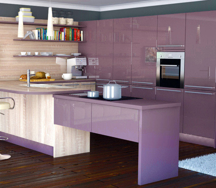 Top 10 Kitchen Cabinetry Trends: 30 Best Most Popular Kitchen Cabinets 2014