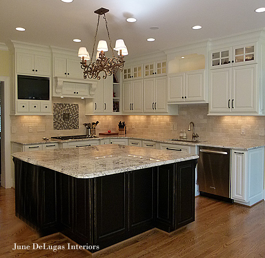 popular kitchen cabinet colors. 5 most popular kitchen