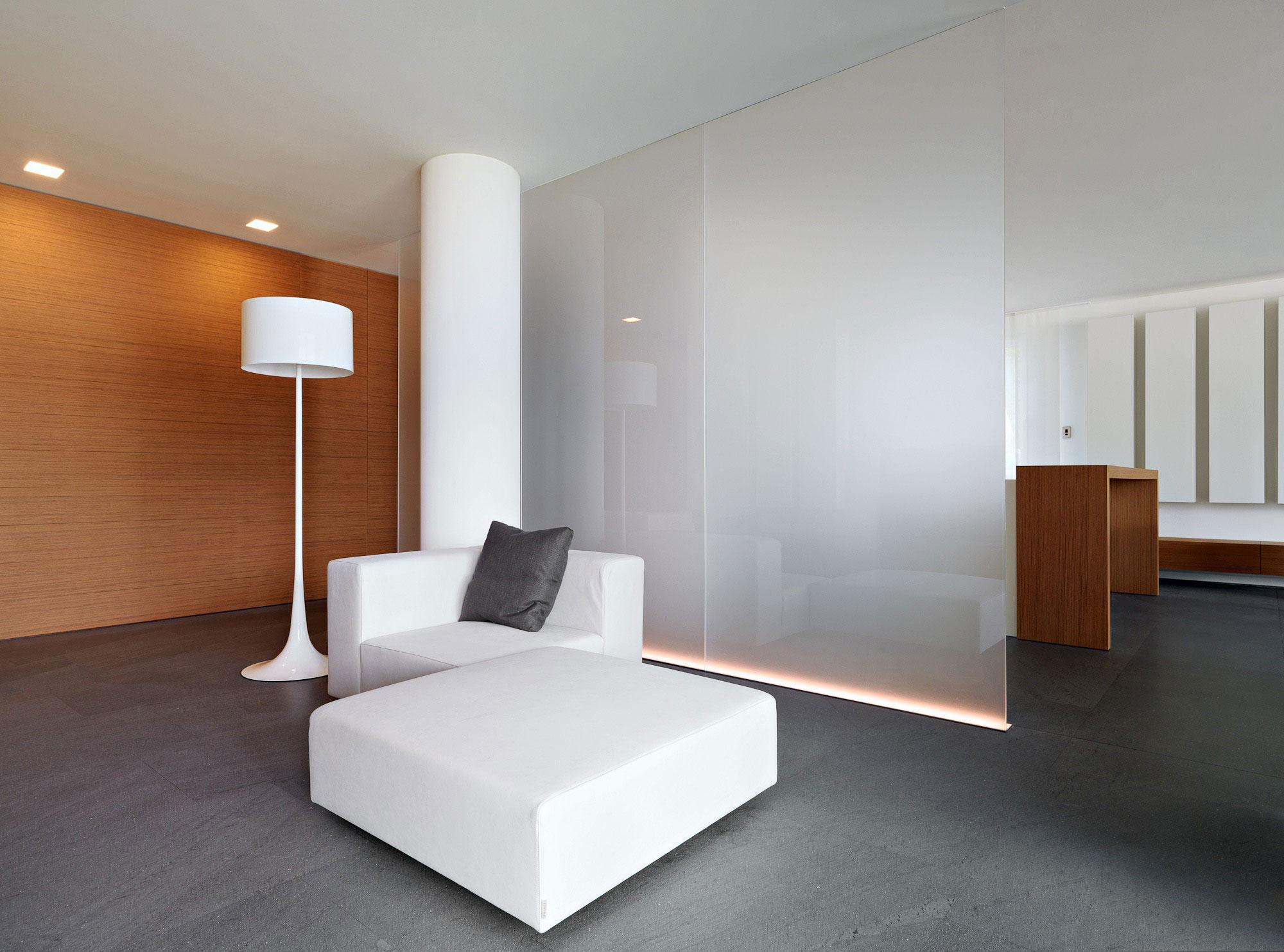 Space In Interior Design best interior design: 15 simple mode of interior design | graphic
