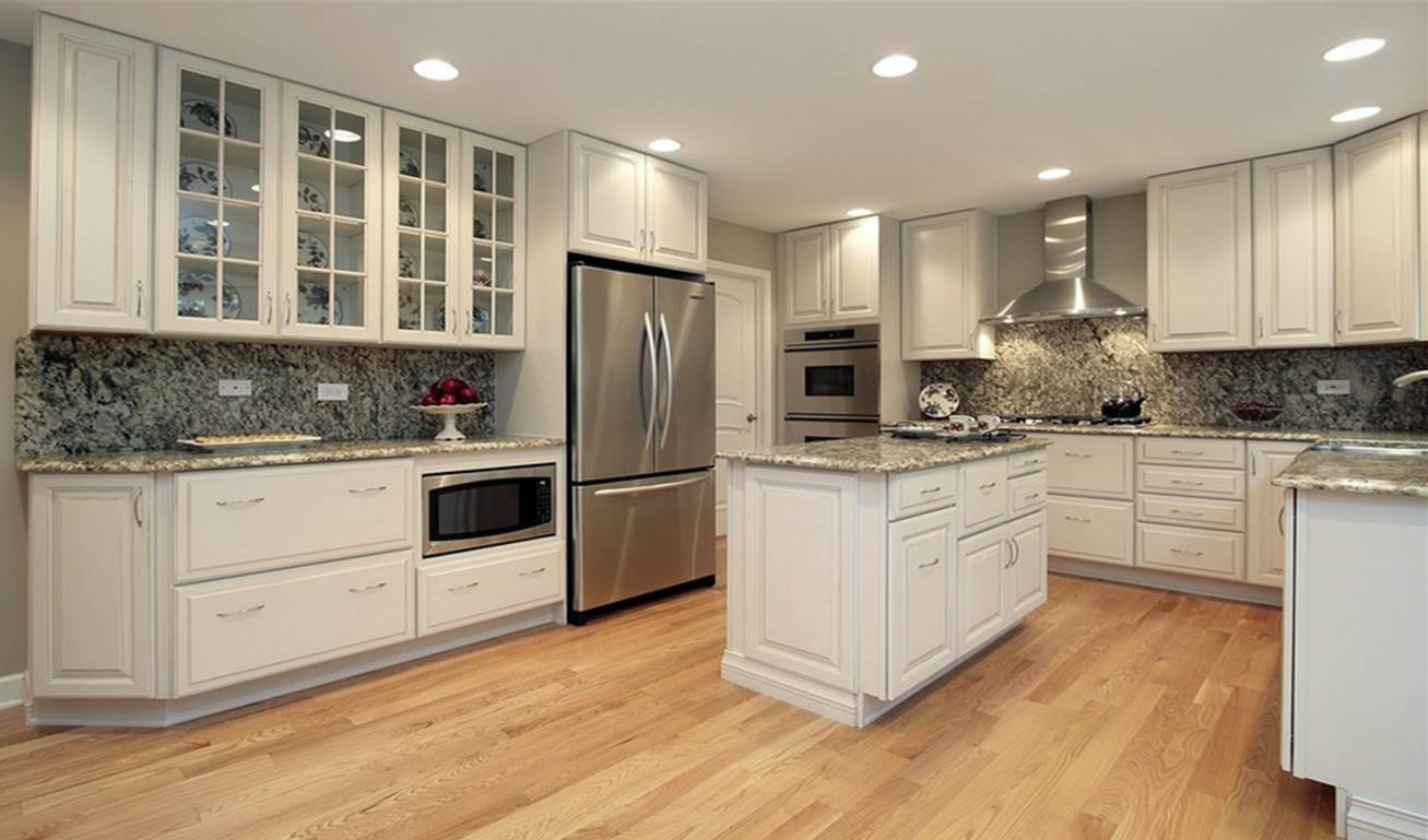 Popular Kitchen Designs Most Popular Kitchen Cabinets